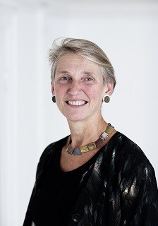 Annemette Færch