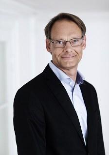 John H. Damkjaer