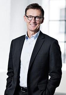 Søren Bach