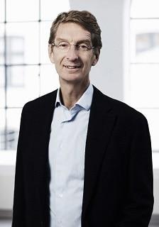 Knud Foldschack