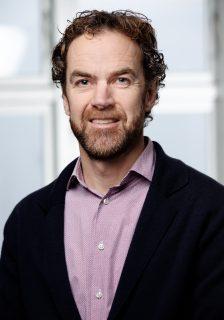Johannes Gadsbøll