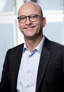 Steen Løndal